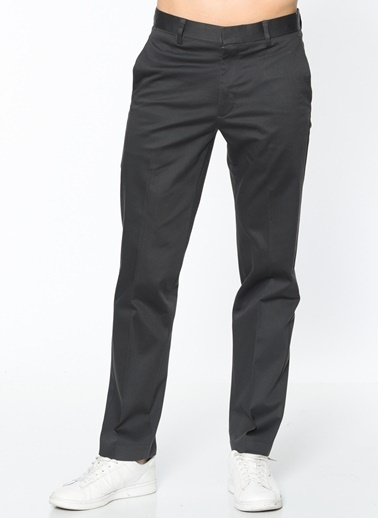 Dockers Pantolon | Slim Gri